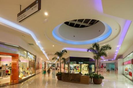 Shop Gravatai_2